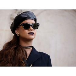 Rihanna | Рианна