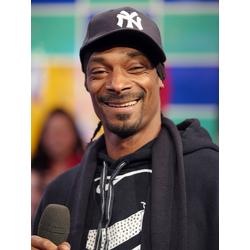 Snoop Dogg | Снуп Догг