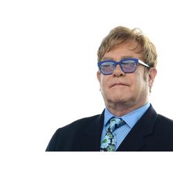 Elton John | Элтон Джон