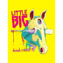 Little Big: Deadunicorn