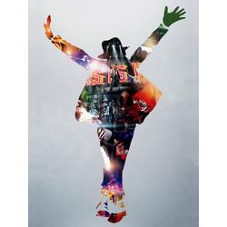 Michael Jackson | Майкл Джексон
