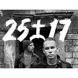 25/17