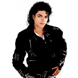Michael Jackson   Майкл Джексон