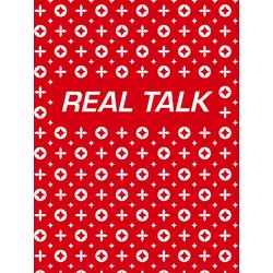 Antihype | Антихайп - Real Talk