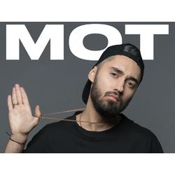 Mot   Мот