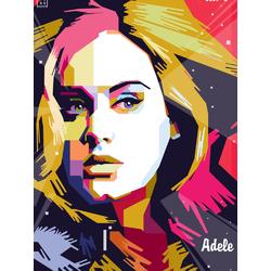 Adele | Адель