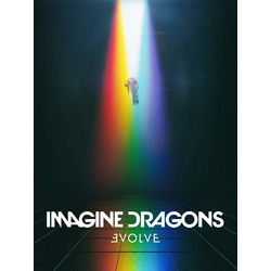 Imagine Dragons | Evolve