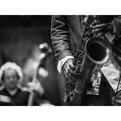 Jazz | Джаз