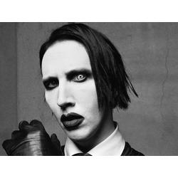 Marilyn Manson | Мэрилин Мэнсон