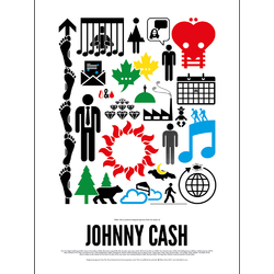 Johnnyy Cash | Джонни Кэш