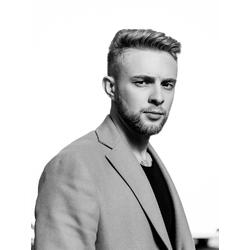 Kreed Egor | Егор Крид