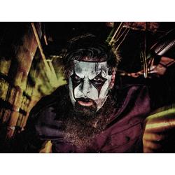Slipknot | Слипкнот