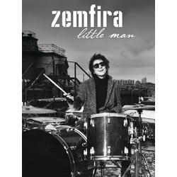 Zemfira: Little man | Земфира: Маленький человек