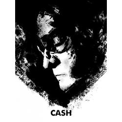 Johnhy Cash | Джонни Кэш