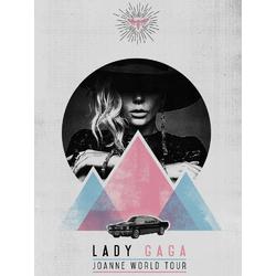 Lady Gaga | Леди Гага