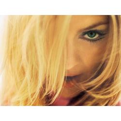 Madonna   Мадонна