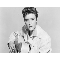 Presley Elvis | Элвис Пресли