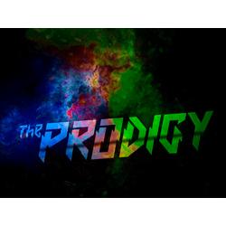 Prodigy | Продиджи