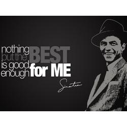 Frank Sinatra | Фрэнк Синатра