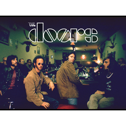 The Doors | Дурс