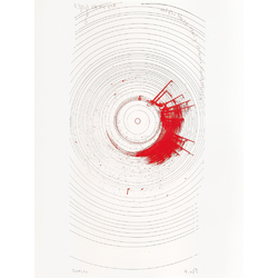 Damien Hirst - Oh my God | Дэмьен Херст