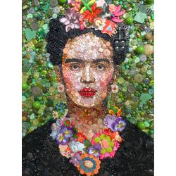 Frida Kahlo   Фрида Кало