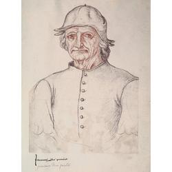 Jheronimus Bosch | Иероним Босх