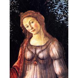 Sandro Botticelli   Сандро Боттичелли