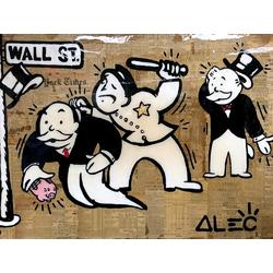 Alec Monopoly
