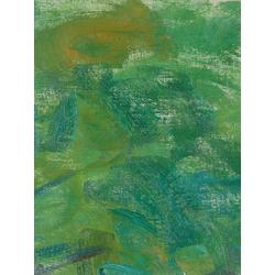 Monet Claude | Клод Моне | Nympheas