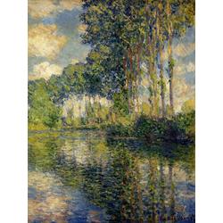 Monet Claude | Клод Моне | Импрессионизм