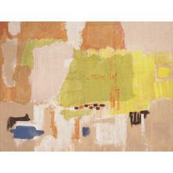 Rothko Mark | Ротко Марк | №1