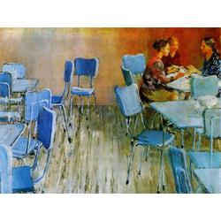 ПименовЮрий (Георгий)Иванович | Тихое кафе