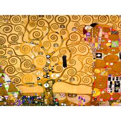 Gustav Klimt | Древо Жизни