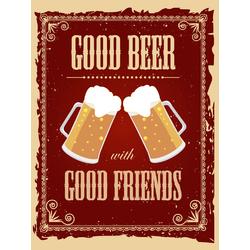 Good Beer | Отличное пиво