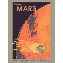 Mars | Марс