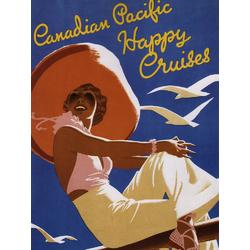Happy Cruises | Счастливый круиз