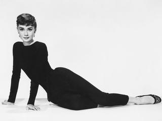 Категория постеров и плакатов Audrey Hepburn