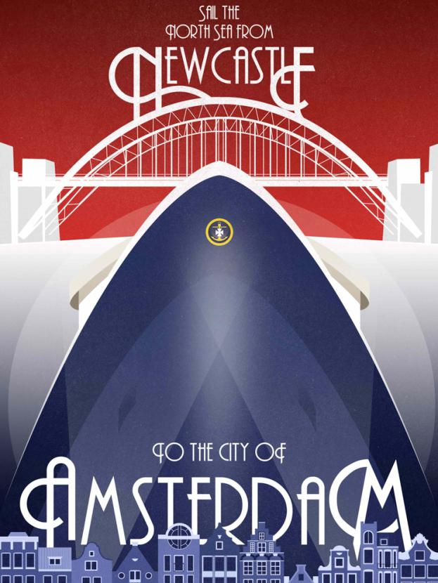 Amsterdam | Амстердам