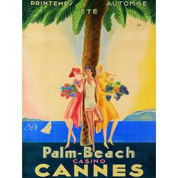 Cannes Casino   Казино Канны