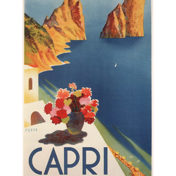 Capri | Italy