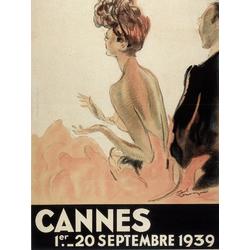 Cannes | Канны