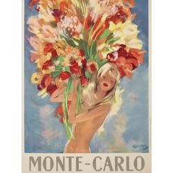 Monte-Carlo | Монте-Карло