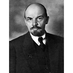 Lenin | Ленин | Revolution