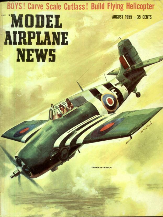 Airplane News | Самолет