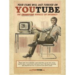 Youtube | Ютуб