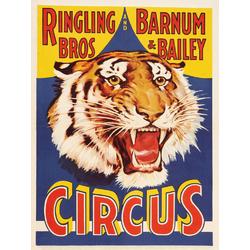 Circus | Цирк
