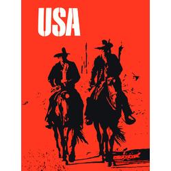 USA | Америка