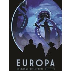 Europa | Европа