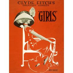 Girls | Девушки